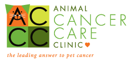 Animal Cancer Clinic logo